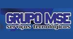 Grupo MSE Serviços Tecnológicos