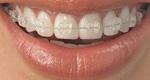 Logo Condomínio Odontologico Popular