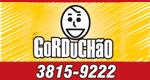 Logo Lanches Gorduchão