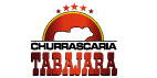 Logo Churrascaria Tabajara