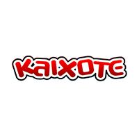 Kaixote