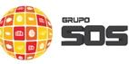 Logo Grupo SOS