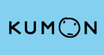 Logo Kumon - Unidade Dom Lúcio