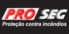 Logo Proseg Proteção Contra Incêndios