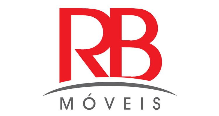 RB Móveis