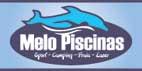 Logo Melo Piscinas