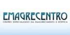 Logo Emagrecentro