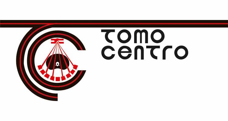 Logo  Tomocentro