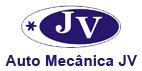 Logo Auto Mecânica JV