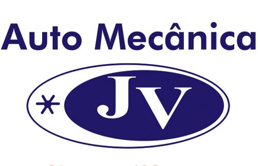 Auto Mecânica JV