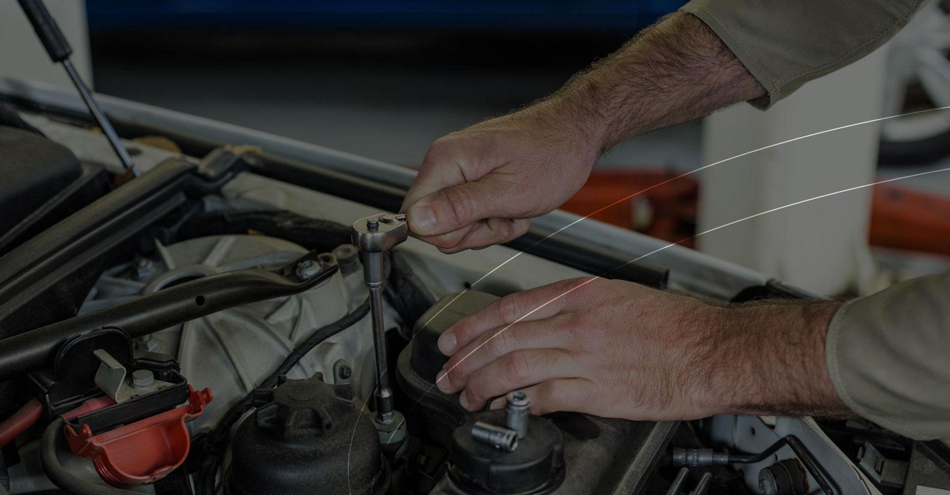 Auto Mecânica JV fazendo o melhor serviço de manutenção em veículos para Botucatu e toda região.