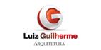 Logo Luiz Guilherme Arquitetura