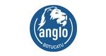 Colégio Anglo Botucatu