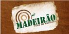 Logo Madeirão