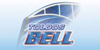Toldos Bell