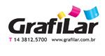 Grafilar