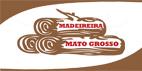 Logo Madeireira Mato Grosso