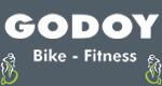 Logo Bicicletaria Godoy