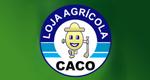 Logo Caco Loja Agrícola
