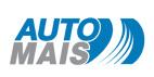 Logo AutoMais Mecânica