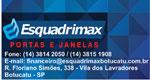 Logo Esquadrimax