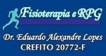 Logo Eduardo Alexandre Lopes