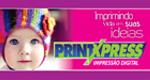 Logo Printxpress