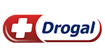Rede Drogal - Loja 3