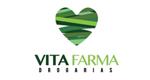 Logo Vita Farma