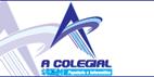 Logo A Colegial
