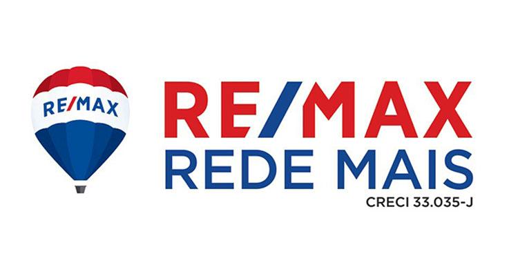 REMAX Rede Mais