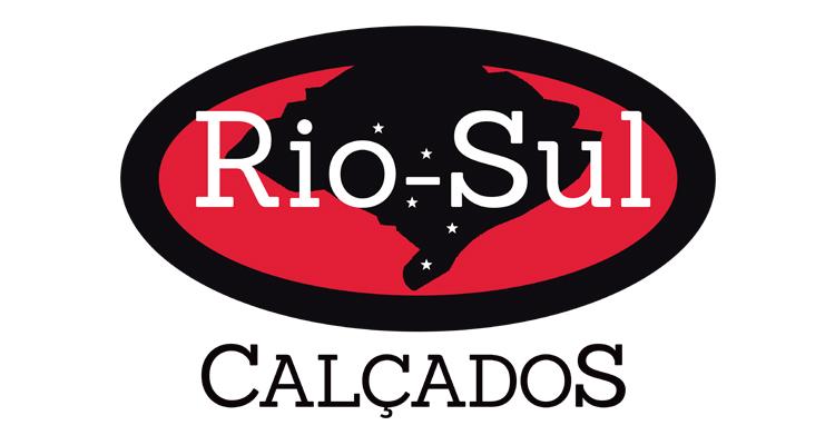 Logo Rio-Sul Calçados