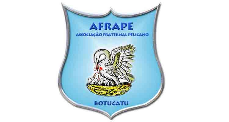 AFRAPE - Associação Fraternal Pelicano