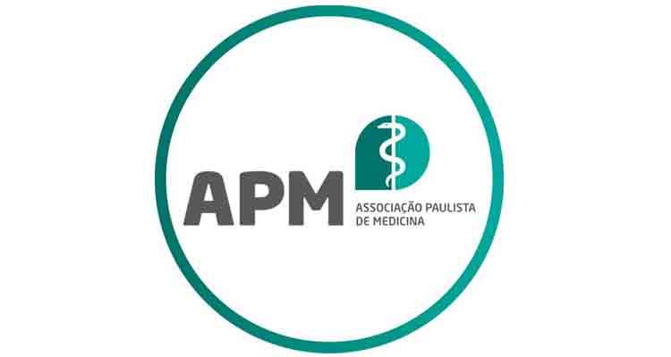 APM - Associação Paulista de Medicina