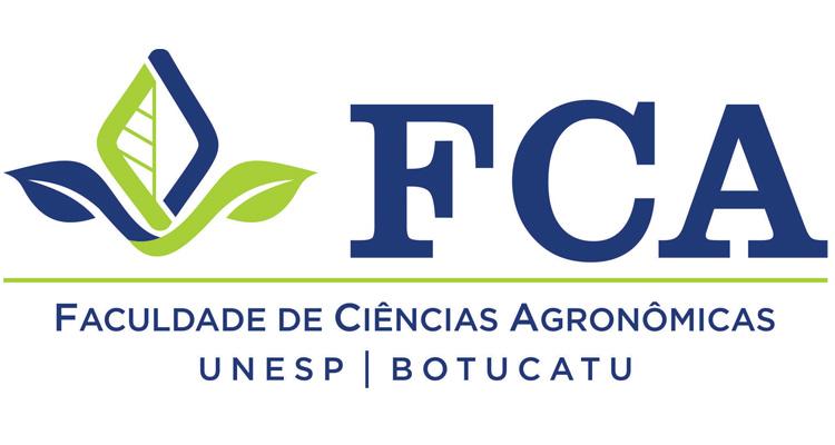 UNESP - Faculdade de Ciências Agronômicas