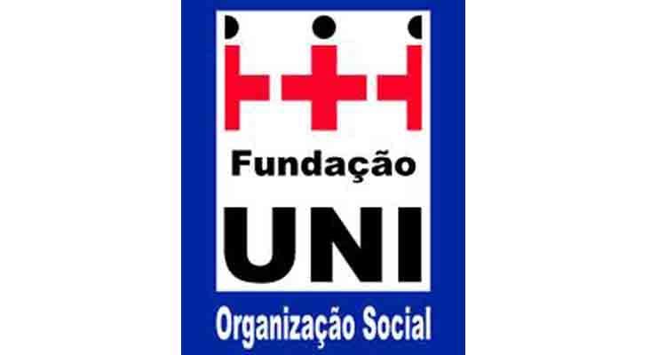 Fundação Uni