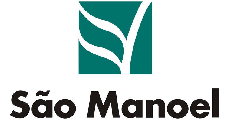 Usina São Manuel