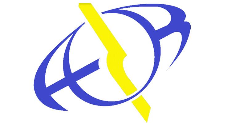 Associação de Engenharia de Botucatu