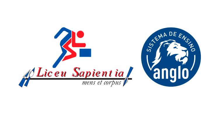 Logo Liceu Anglo