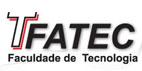 FATEC-Faculdade de Tecnologia de Botucatu