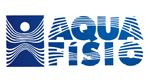 Logo Aquafisio Clínica de Fisioterapia