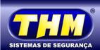 Logo THM Sistemas de Segurança