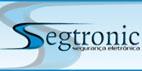 Logo Segtronic