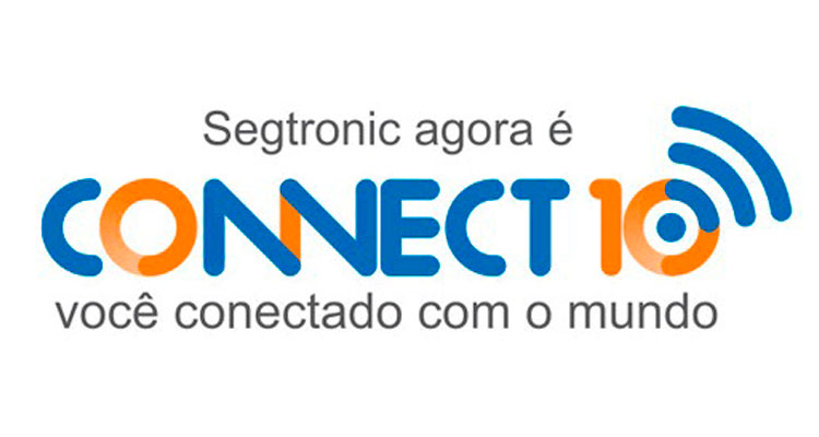 Connect10