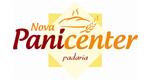 Logo Nova Panicenter
