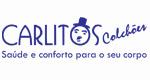 Logo Carlitos Colchões