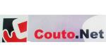 Logo Couto Net Informática