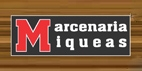 Logo Marcenaria Miqueas