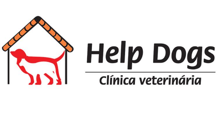 Help Dogs Clínica Veterinária