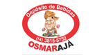 Depósito de Bebidas Osmarajá